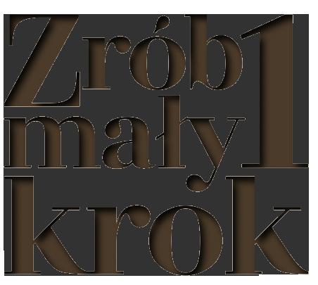 zrob1malykrok.pl